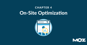 On Site Optimization