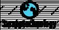Swapp-Logo