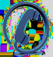 phone-image
